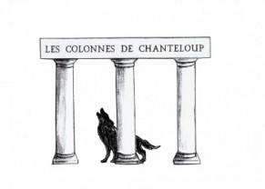 LOGO LC_CHANTELOUP