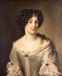 jacob-ferdinand-voet-portrait-de-maria-mancini-1639-1715